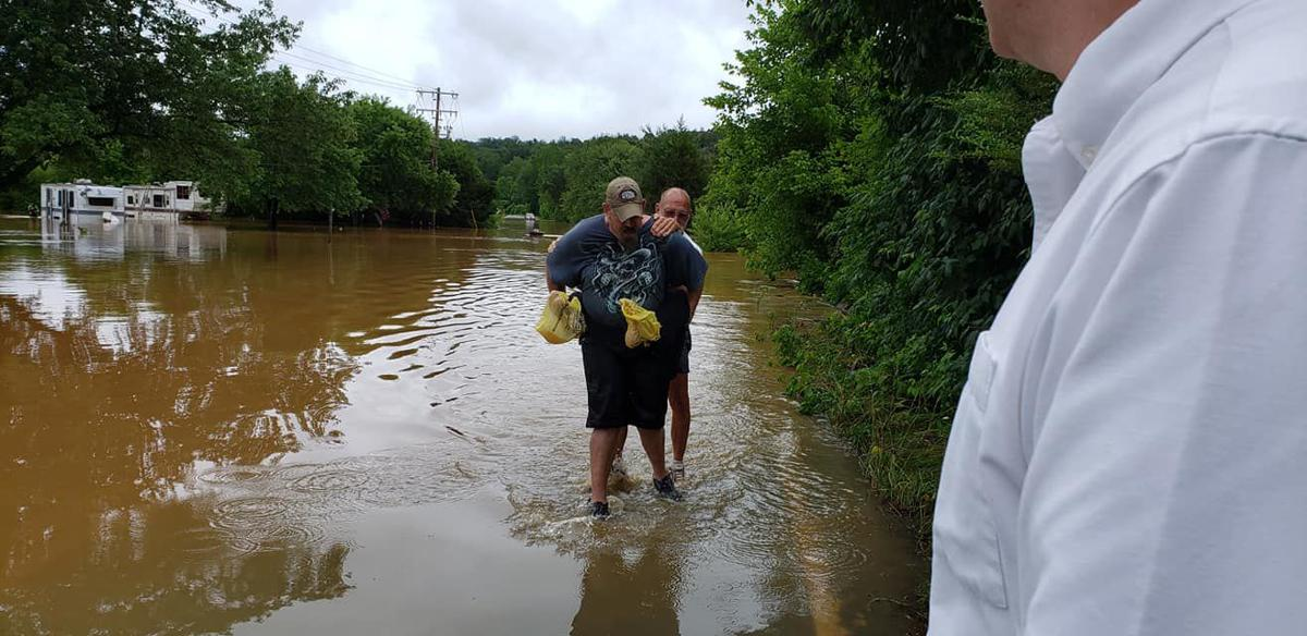 Dawn Mathews flooding photos (2).jpg