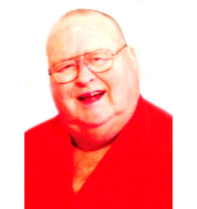 Hastings, Larry Gene