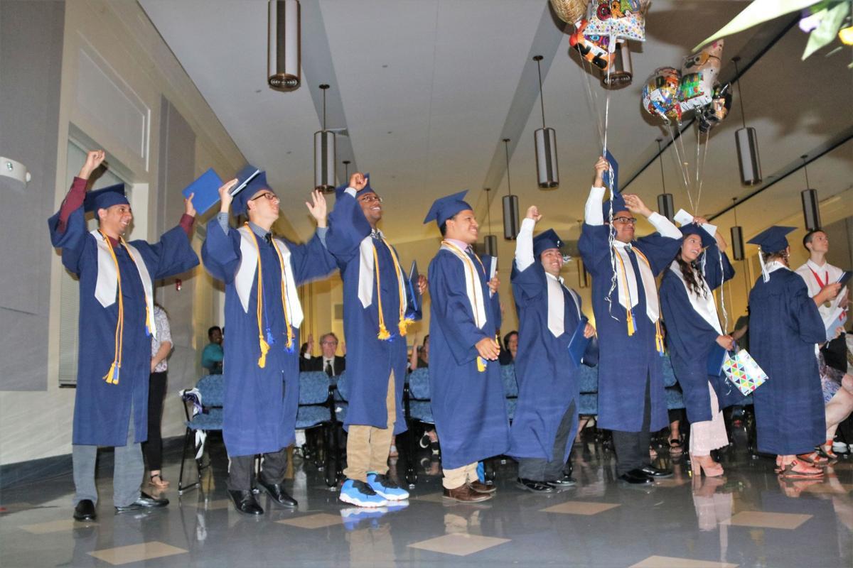 NCSD 2019 Graduation  (152).JPG