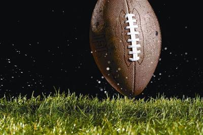football file photo