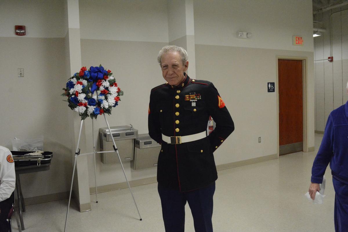 Veterans Day 2019 (32).JPG