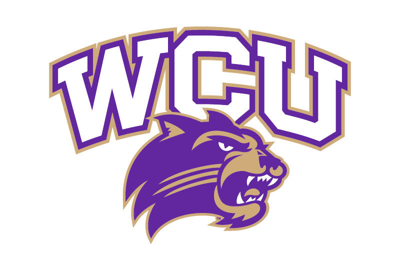 WCU logo