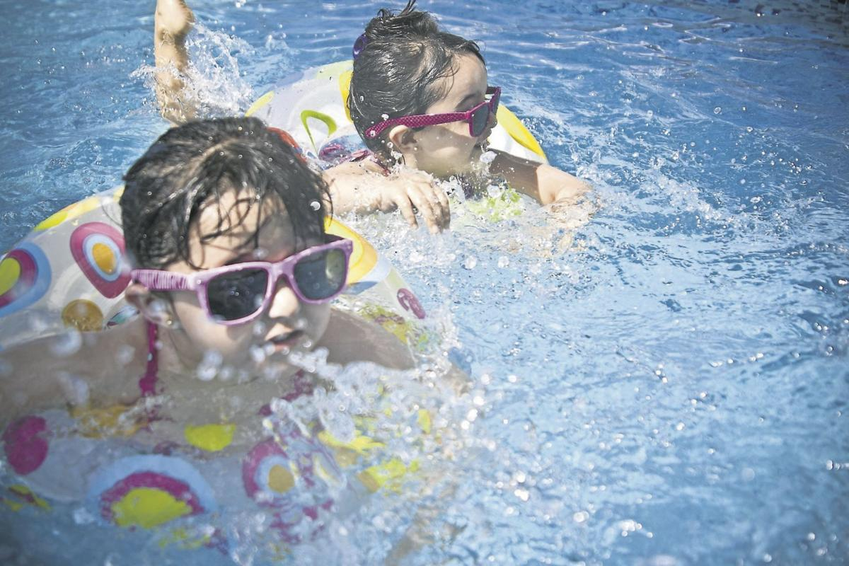 pixabay swimming.jpg