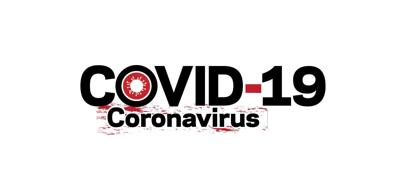 State offers free COVID-19 testing for underserved groups