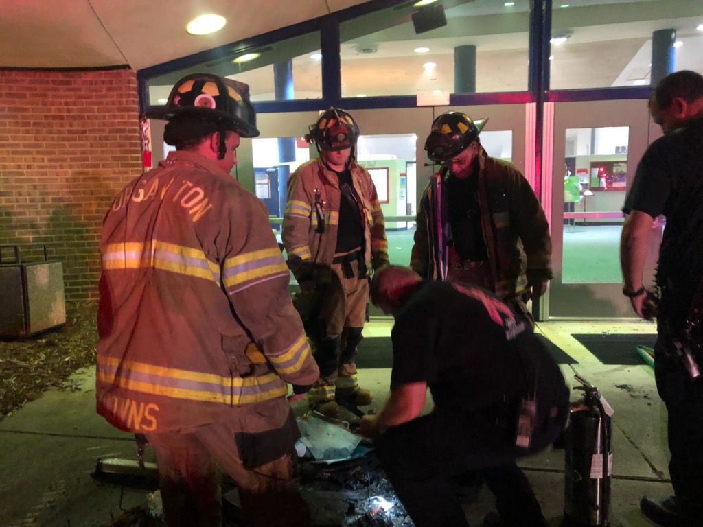 101519 Freedom HS fire (1)