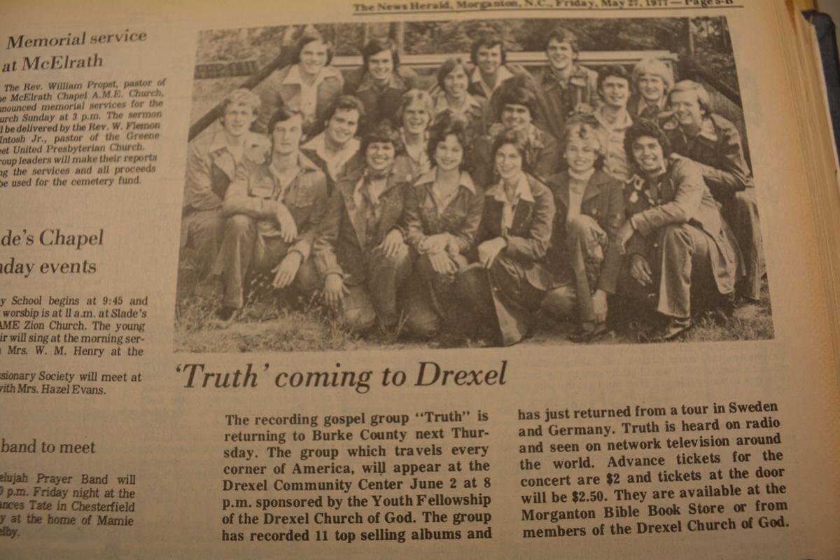 TBT 1977 (1).JPG