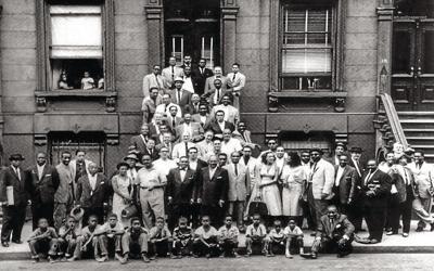 _'A Great Day in Harlem' (1994)_CMYK.jpg