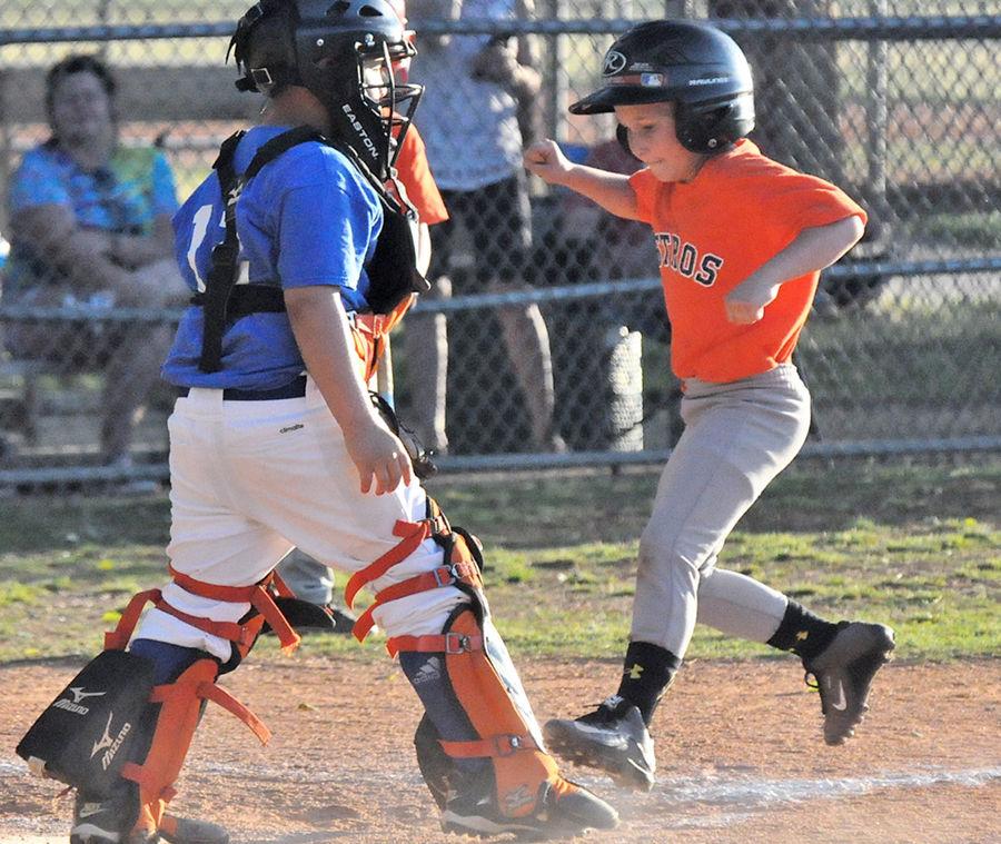 spl0519 Youth baseball roundup 1.JPG