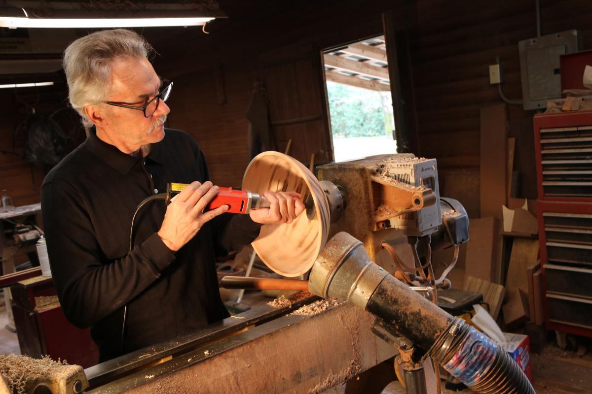 Steve Noggle woodturning (7).JPG