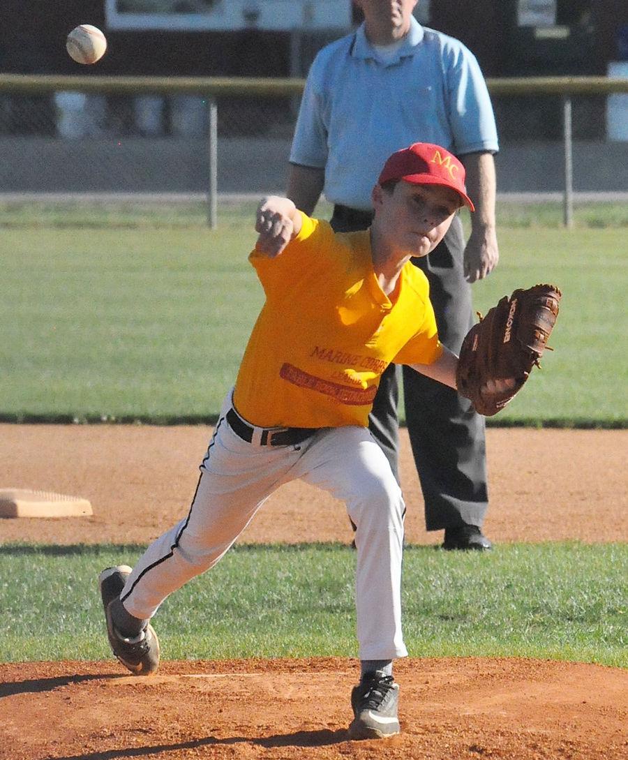 spl0519 Youth baseball roundup 2.JPG