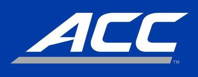 acc logo blue 091619