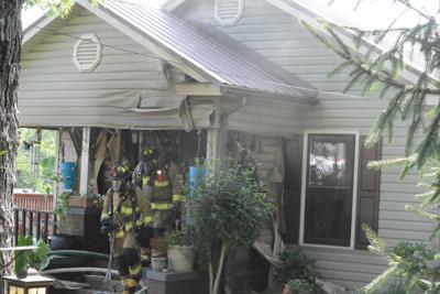 0624 Sageview Lane fire (3) (copy)