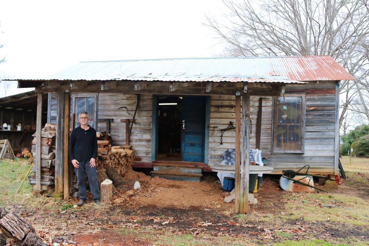Steve Noggle woodturning (12).JPG