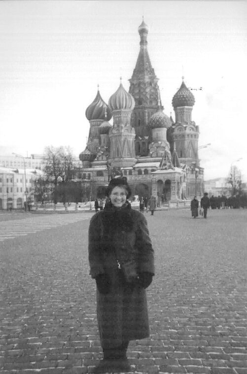 Taryn Hutchison Russia pic jpeg.jpg