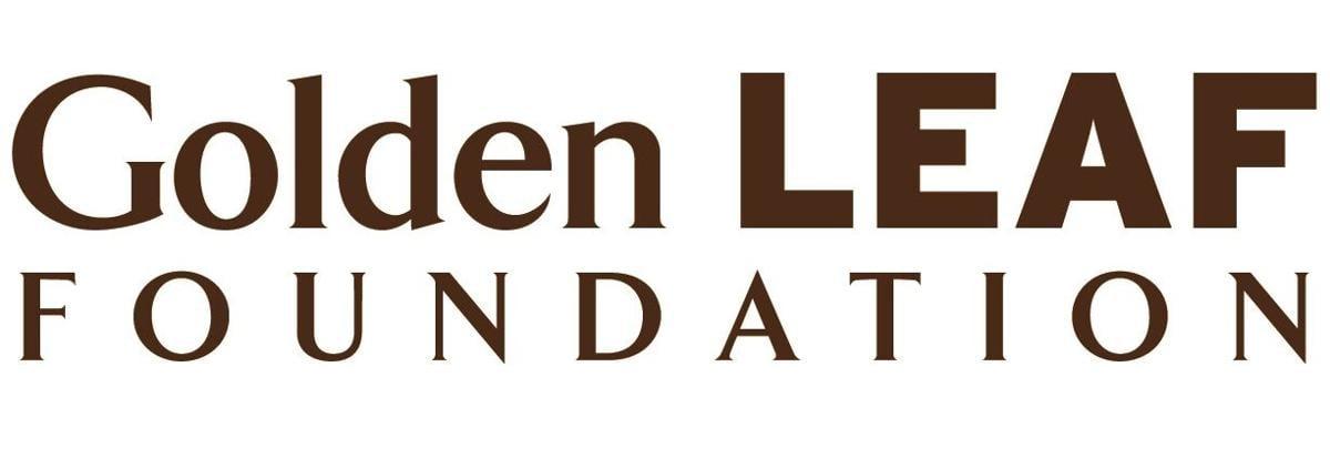 040921-mnh-news-wpcc-goldenleaf-logo1