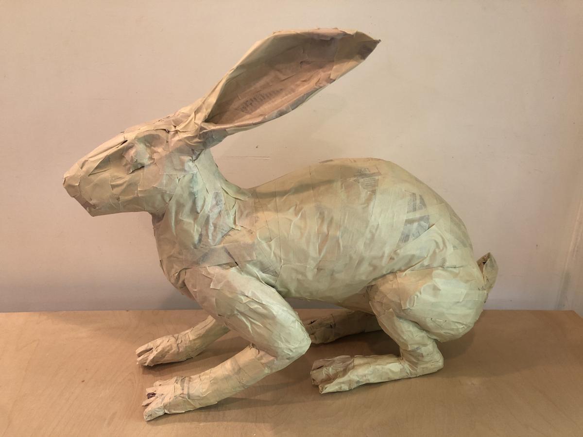 rabbit 2.jpeg