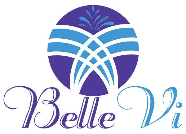 Belli Vi Logo