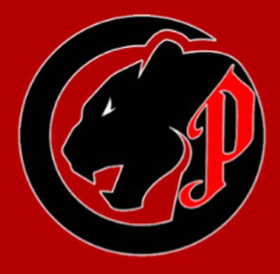 New Patton logo 2019 (copy)