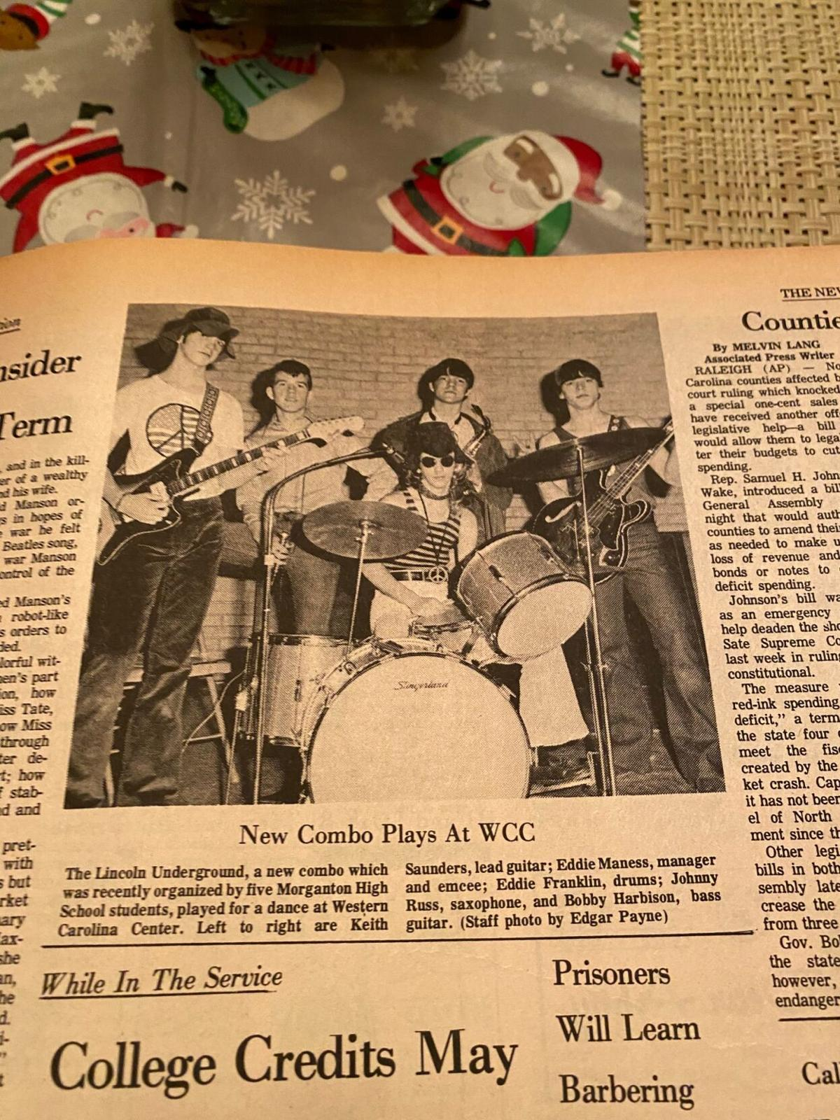 50 Years Ago 01-18-21 pic 1.jpg