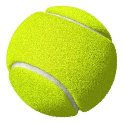 Tennis stock photo - web ONLY