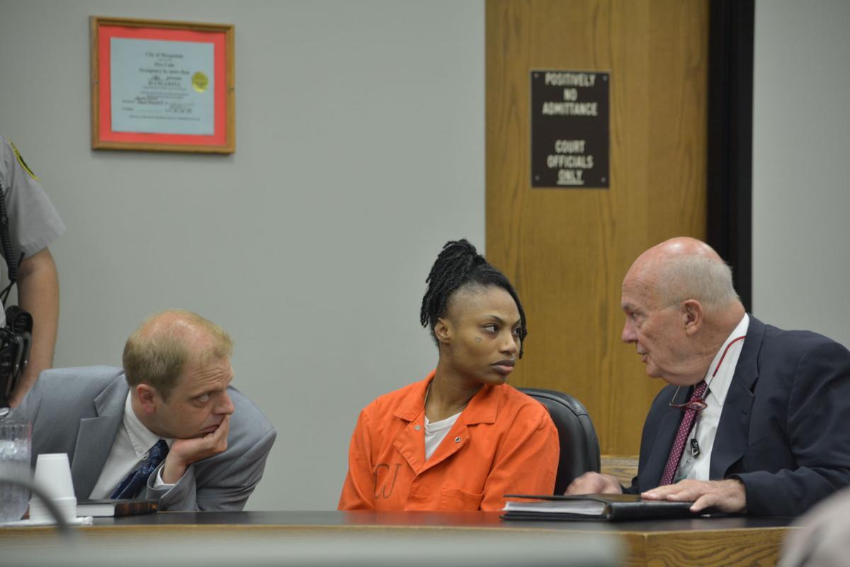 0716 Gooden sentencing (2).JPG