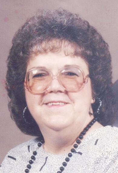 Hoyle, Lydia Robinson