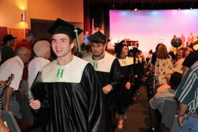 Hally B Academy Graduation 2019 (56).JPG