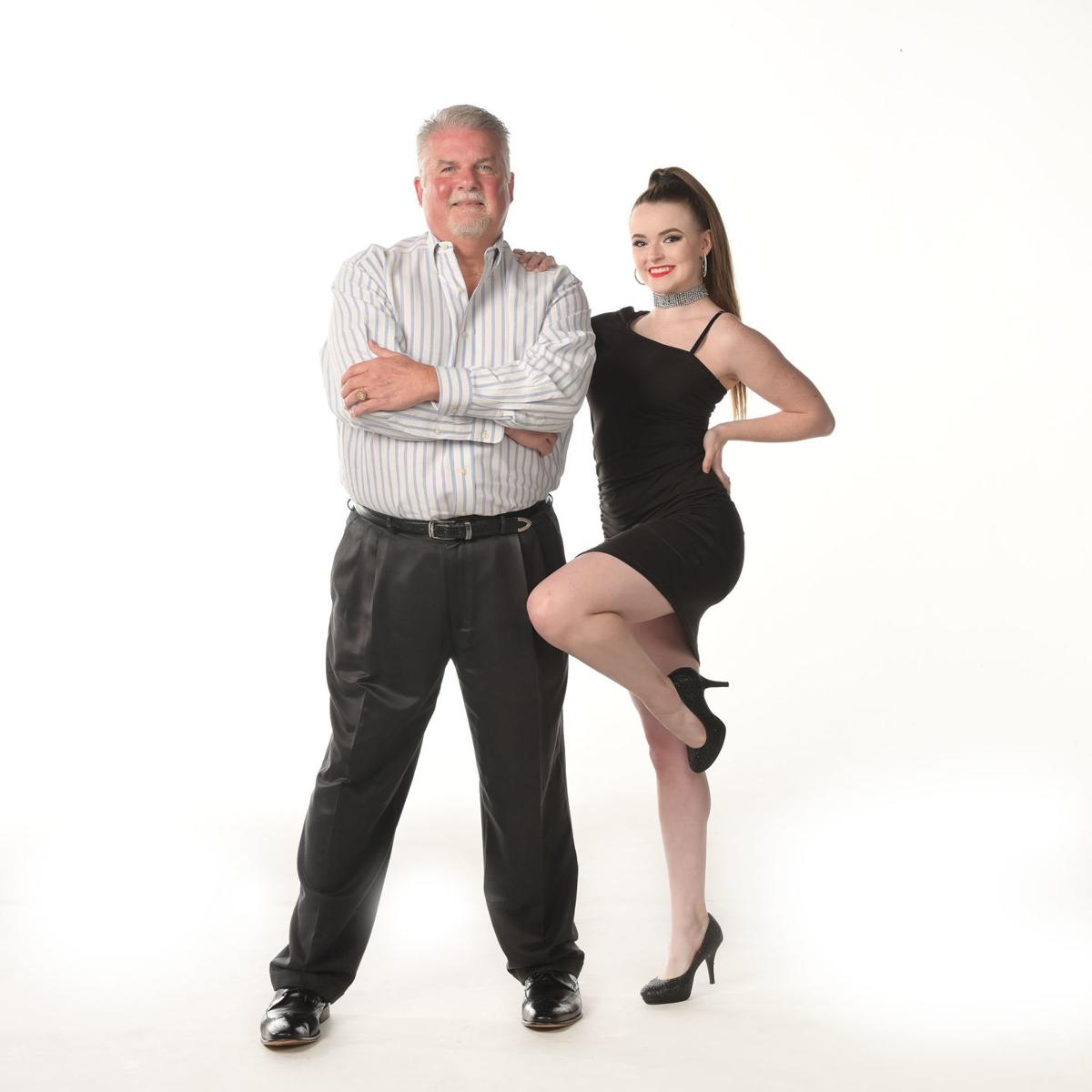 dancing With the Burke Stars p 8.jpg