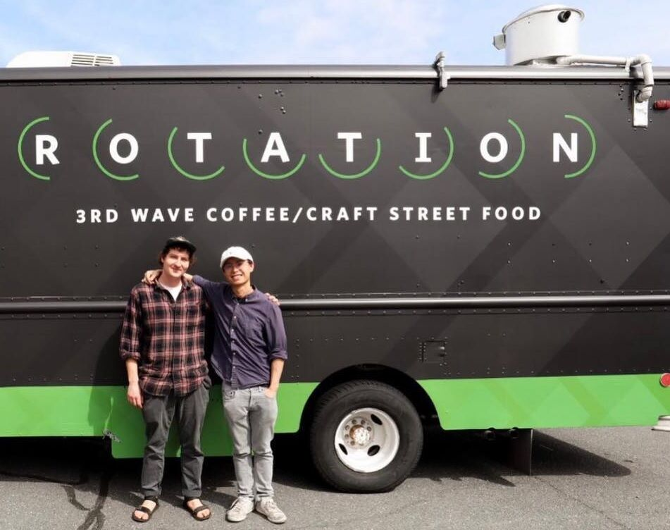 101420-mnh-news-rotationfoodtruck-p1
