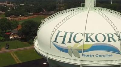 Carmike Hickory Nc >> 10 Surprising Things You Didn T Know Hickory Nc Has Sponsored