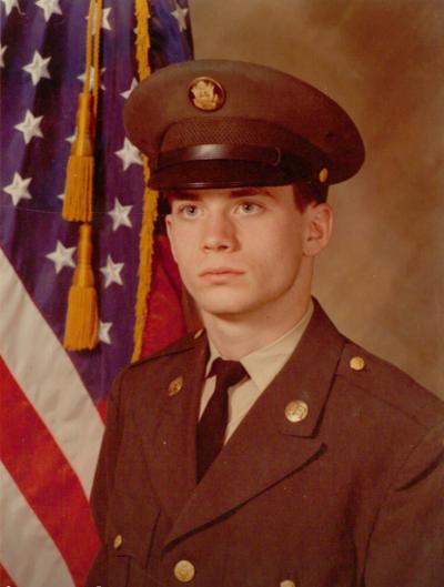 Jimmy Rhyne military photo.PNG