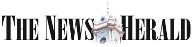 Morganton.com | The News Herald - Obituaries