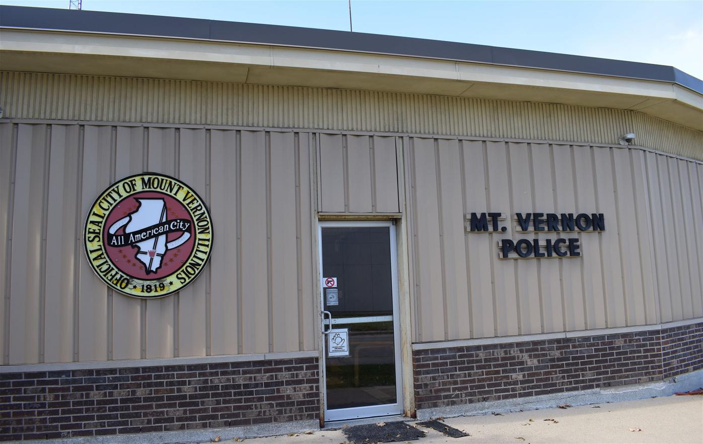 Mount Vernon moves forward on police station