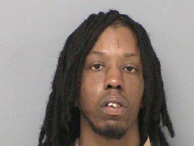 Williams gets 25 years for armed violence