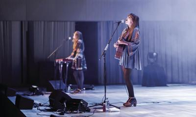 First_Aid_Kit_live_at_Supersonic_2012.jpg