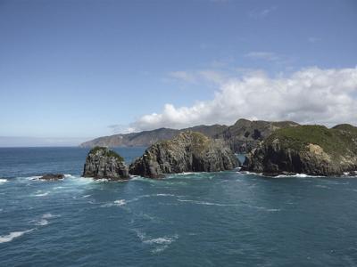 1600px-New_Zealand_South_Island_North_Coast.jpg