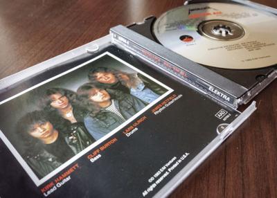 Metallica-CMYK-1.jpg