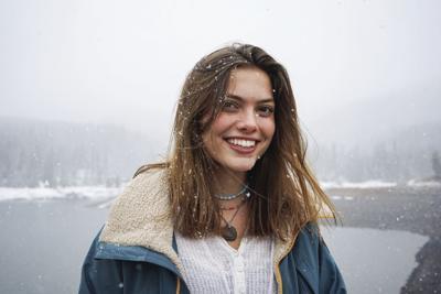 Portrait-CMYK.jpg