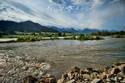 Yellowstone river.jpeg