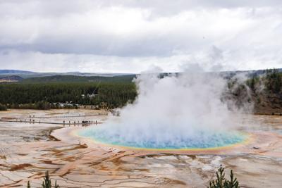 Yellowstone Tash-61.jpg