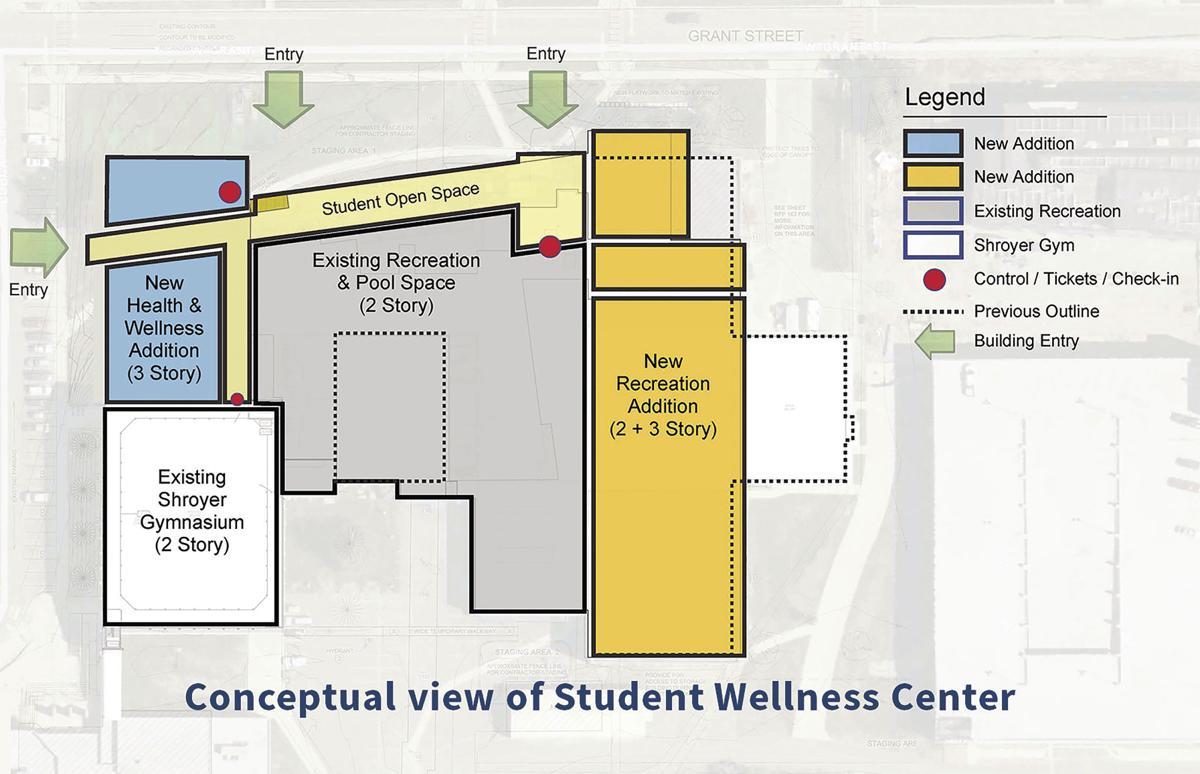 WellnessCenter.jpg