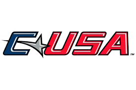 Conference USA spring sports games, championships canceled