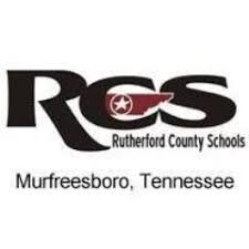 Rocky Fork Middle School student charged with attempted first-degree murder