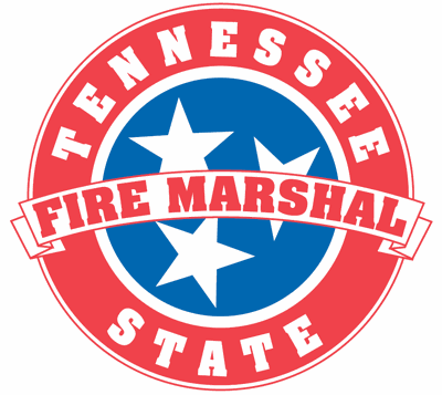 Miscommunication leads to fire marshal scam scare