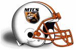 MTCS ends season with 26-21 loss to Fayette Academy