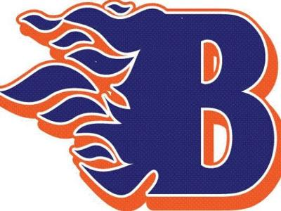 Blackman inducts four new members into Hall of Fame