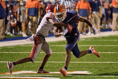 Blackman makes playoffs with dramatic win at Cookeville