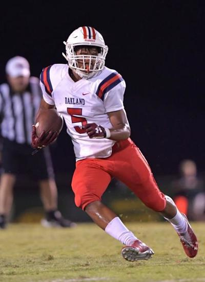 Rutherford County football teams enter dead period optimistic