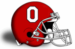 Maryville shuts out Oakland 12-0 in semifinals clash