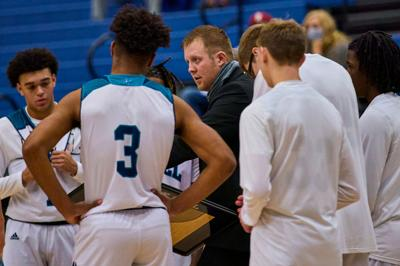 District 7-AAA tournament to begin Monday